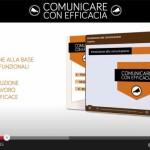 """""""Comunicare con efficacia"""""""