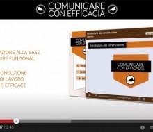 """Corso e-learning """"Comunicare con efficacia"""" – <a href="""