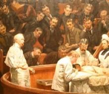La Gestione del Rischio tra passato e futuro : Strumento clinico o solo teoria?