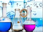 La norma UNI CEI EN ISO/IEC 17025:2005 per il Laboratori di Prova