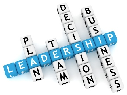 La nuova norma ISO 9001 rev. 2015 – Focus punto 5 LA LEADERSHIP