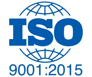 ISO-9001-2015