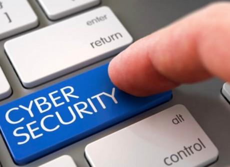 Introduzione ai Sistemi di Gestione per la Sicurezza delle Informazioni
