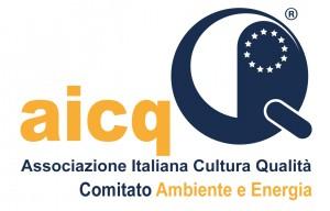 comitatoAICQ-AMBIENTE_ENERGIA