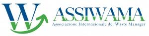 logo ASS.I.WA.MA.
