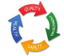La valutazione del rischio epidemiologico