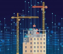 Il BIM – Le certificazioni accreditate dei professionisti e quelle per le infrastrutture critiche