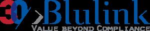 Blulink