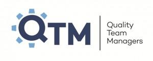logo QTM