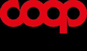 eCoop_logo