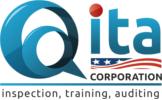 itacorp-logo-nuovo