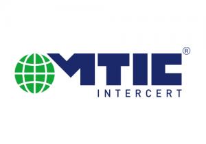 mtic-1
