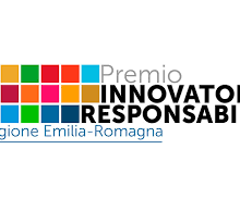 Innovatori Responsabili