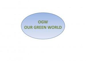 logo ogw_page-0001