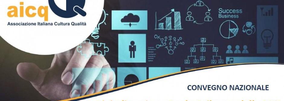 Digitalizzazione PMI – 1a parte