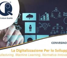 Digitalizzazione PMI – 2a parte